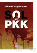 Sol ve PKK