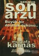 Son Arzu