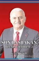 Son Başbakan Binali Yıldırım - 2