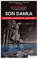 Son Damla - Hikmet Afif Mapolar: Julide Akın 1919-1989