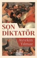 Son Diktatör