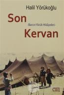 Son Kervan