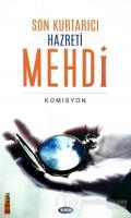 Son Kurtarıcı Hazreti Mehdi