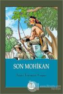 Son Mohikan