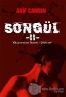 Songül - 2