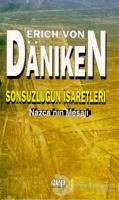 Sonsuzluğun İşaretleri Nazca'nın Mesajı