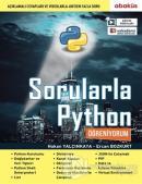 Sorularla Python Öğreniyorum