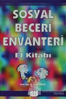 Sosyal Beceri Envanteri El Kitabı