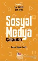 Sosyal Medya Çalışmaları