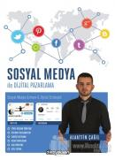 Sosyal Medya ile Dijital Pazarlama