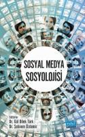 Sosyal Medya Sosyolojisi