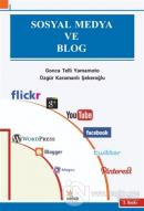Sosyal Medya ve Blog