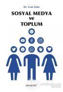Sosyal Medya ve Toplum