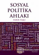 Sosyal Politika Ahlakı
