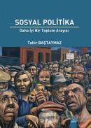 Sosyal Politika