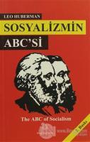 Sosyalizmin ABC'si