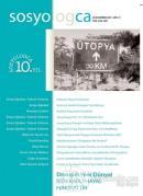 Sosyologca Dergisi 21