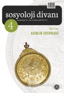 Sosyoloji Divanı Sayı: 4 Temmuz-Aralık 2014