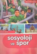 Sosyoloji ve Spor