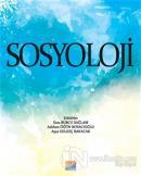 Sosyoloji