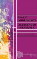 Sovyet Öyküleri 3