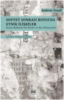 Sovyet Sonrası Rusya'da Etnik İlişkiler