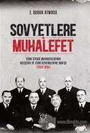 Sovyetlere Muhalefet