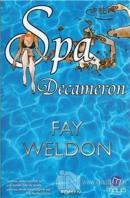 Spa Decameron