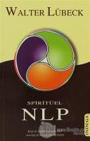 Spiritüel NLP