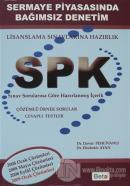 SPK Sermaye Piyasasında Bağımsız Denetim