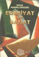 SSCB Ansiklopedisi - Edebiyat ve Sanat