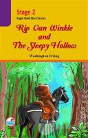 Stage 2 - Rip Van Winkle And The Sleepy Hollow