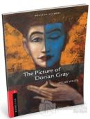 Stage 3 The Picture Of Dorian Gray
