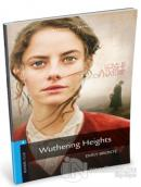 Stage 4 Wuthering Heights