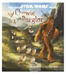 Star Wars Chewie ve Porglar