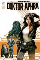 Star Wars: Doktor Aphra