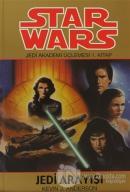 Jedi Arayışı - Star Wars Jedi Akademi Üçlemesi 1