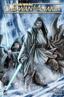 Star Wars: Obi Wan ve Anakin