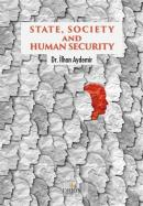 State, Society and Human Security