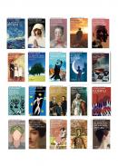 Stefan Zweig 20 Kitap Takım