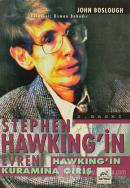 Stephen Hawking'in Evreni