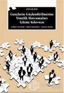 STK'lar İçin Gençlerin Güçlendirilmesine Yönelik Harcamaları İzleme Kılavuzu