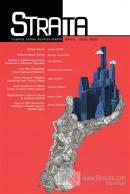 Strata İlişkisel Sosyal Bilimler Dergisi Sayı: 5 Eylül 2020