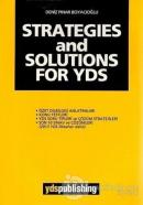 Strategies And Solutions For YDS