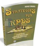 Strategies For KPDS