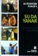 Su da Yanar Ali Özgentürk Filmleri 4