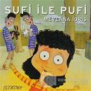 Sufi ile Pufi