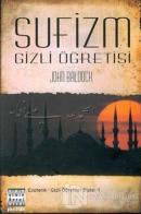 Sufizm Gizli Öğretisi