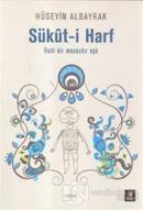 Sükut-i Harf