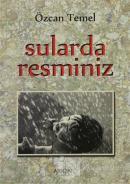 Sularda Resminiz